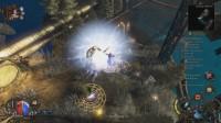 The Incredible Adventures of Van Helsing II Xbox One-ra
