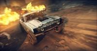 Ismét Mad Max képek érkeztek