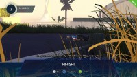 Trials Fusion bétateszt