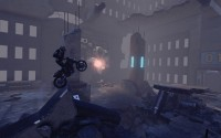 Megérkezett a Trials Fusion legújabb DLC-je