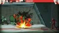 CounterSpy E3 trailer