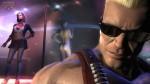 Duke Nukem Forever - képek