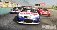NASCAR The Game 2013 PC-re