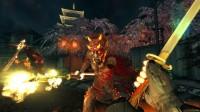 Megjelent az új Shadow Warrior