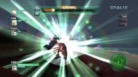 Konzolokra jön a Dragon Ball: Battle of Z