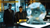 PC-re is jön a Quantum Break!