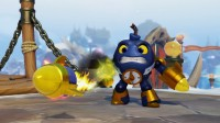 Skylanders SWAP Force E3 trailer