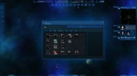 Új űrstratégia készül Conquer X2 néven