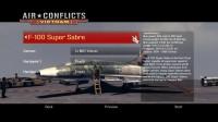 Új képeken az Air Conflicts: Vietnam