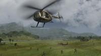 Készülőben az Air Conflicts: Vietnam