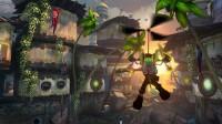 Készül a Ratchet & Clank: Into the Nexus