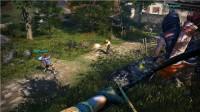 Bemutatták a Far Cry 4 multiplayer módját