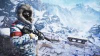 Far Cry 4 - nézz körül Kyratban!