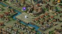 Fortuna címen érkezik az új Perfect World játék