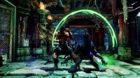 Mit tudni eddig a Killer Instinctről?