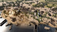 Men of War: Assault Squad 2 gamescom képözön