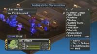 Új képek érkeztek a Disgaea D2: A Brighter Darknessből