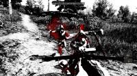 Betrayer - a F.E.A.R. készítőinek új játéka