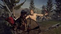 Új harcossal bővült a War of the Vikings