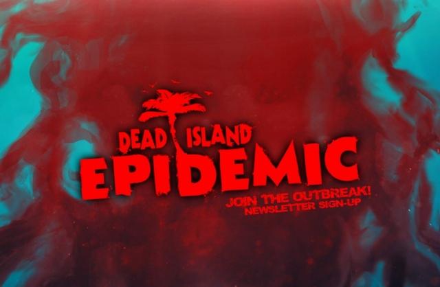 Készül a Dead Island: Epidemic