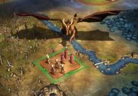 Megjelenési dátumot kapott a Fallen Enchantress: Legendary Heroes