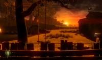 Újabb független horrorjáték - készül a Hybris