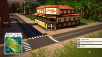 PS4-re is megjelent a Tropico 5