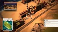 PS4-re is megjelent a Tropico 5