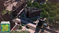 Kémkedés a Tropico 5 új DLC-jében
