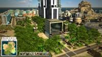 Megjelent a Tropico 5 – Supercomputer DLC