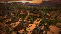 Nyár elején jön a Tropico 5
