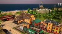 Megérkezett a Tropico 5: Big Cheese és a játék új frissítése