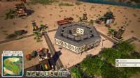 Megérkezett a Tropico 5 legújabb DLC-je