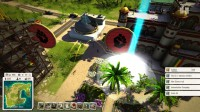 Megjelent a Tropico 5 Supervillain DLC