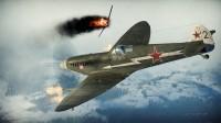 PlayStation 4-en próbáltuk a War Thundert