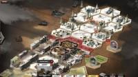 Az oroszok is csatlakoznak a Panzer General Online-hoz