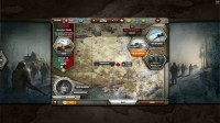 Battle of Kursk esemény a Panzer General Online-ban