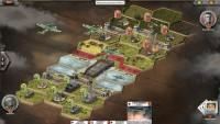 Elrajtolt a Panzer General Online zárt bétája