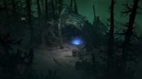 Mit várhatunk a Diablo III: Reaper of Souls 2.4-től?