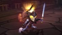 Megjelenési dátumot kapott a Diablo III: Reaper of Souls