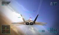 Új szakaszába lépett a Vector Thrust fejlesztése