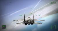 Készül a Vector Thrust