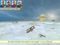 Sid Meier's Ace Patrol (iPad)