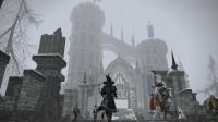 Final Fantasy XIV: A Realm Reborn - első benyomások