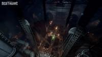 Újabb Space Hulk: Deathwing képek