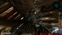 Space Hulk: Deathwing képek