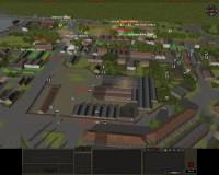 Combat Mission Battle for Normandy: Market Garden