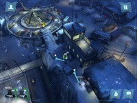 Elérhető a Call of Duty: Strike Team