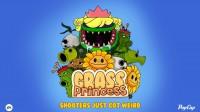 PlayStationre is jön a Plants vs. Zombies: Garden Warfare