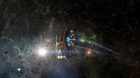 Béta állapotba került a Starpoint Gemini 2